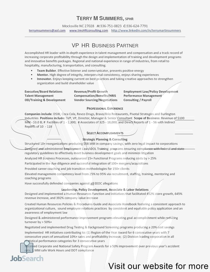resume template free pages in 2020 Project manager