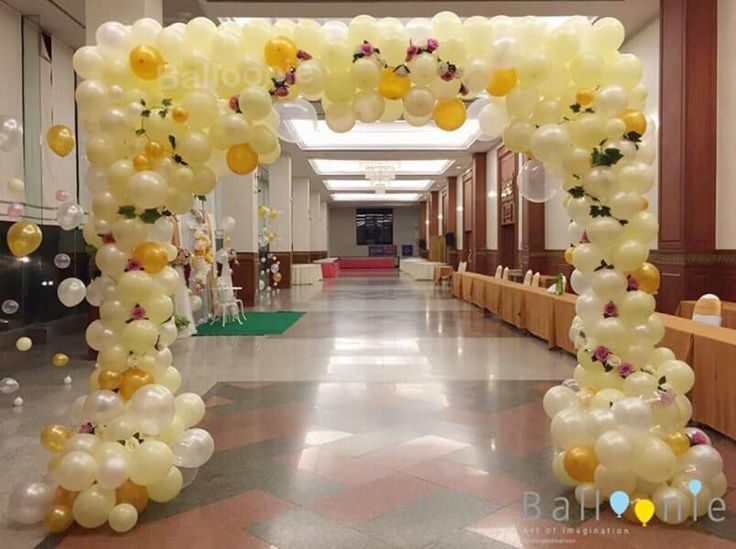 79 Best Images About Organic Arches On Pinterest Balloon Arch Arrangements And