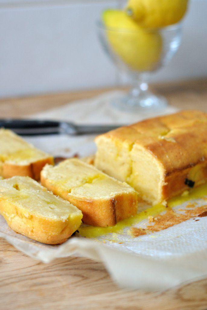 السَّلامُ عَلَيكُم,Bonjour, Pour expliquer le kiff total que j'ai eu (tu auras,ils eurent,appelle moi Bescherelle) en dévorant ce gâteau,je ne vois pas d'autres mots que la poésie.Et qu…