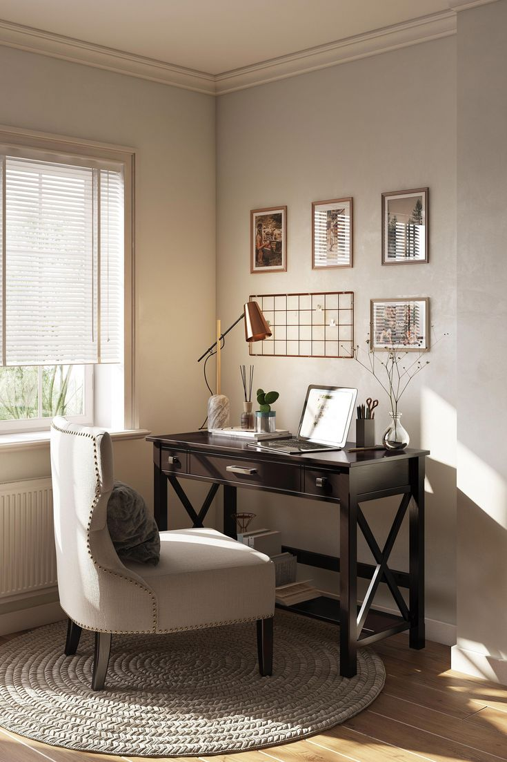 Wonderful work from home office browse our review for
