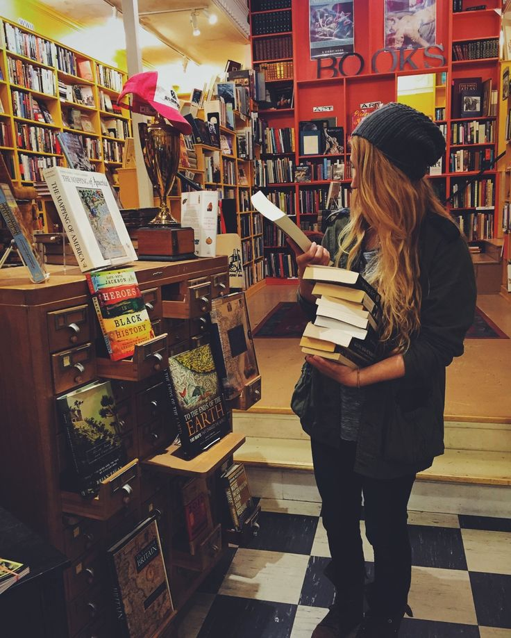 the blog of a bibliophile..., shewalkswithwings:   My copping method….I might...