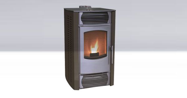 Pellet heaters serve as a perfect source of heating during the cold winter season. It is crafted in European style. The #woodfireheaters are great in style and fulfills all your requirements. It has a heating capacity of 6+Sqrs massive 20KG Hopper. #woodburningheaters