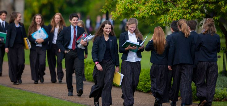 Oundle School photographer website prospectus photography