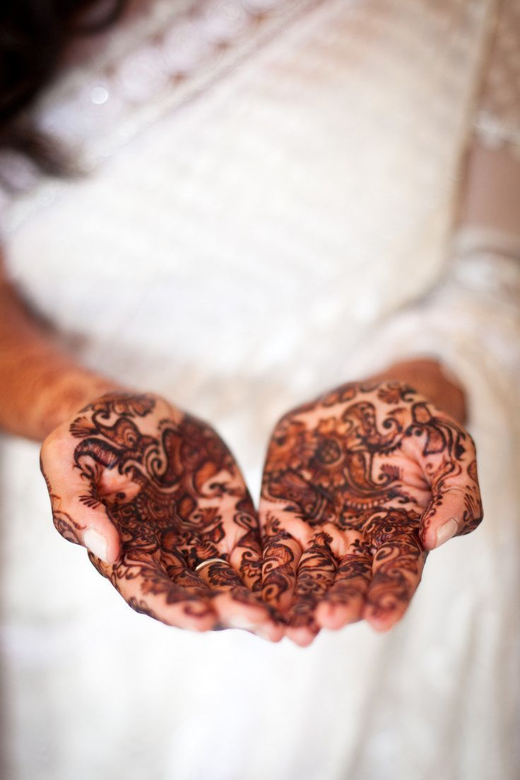 Henna Mehndi Ilford Lane : Best events⎥culture club images on pinterest