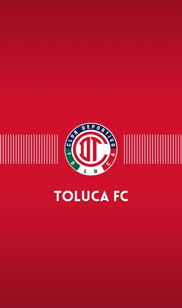 club toluca wallpaper - photo #27