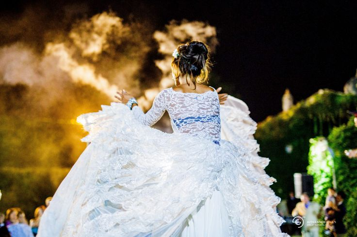 anteprime del matrimonio di giuseppe e cinzia by giovanni dicillo wedding photographer