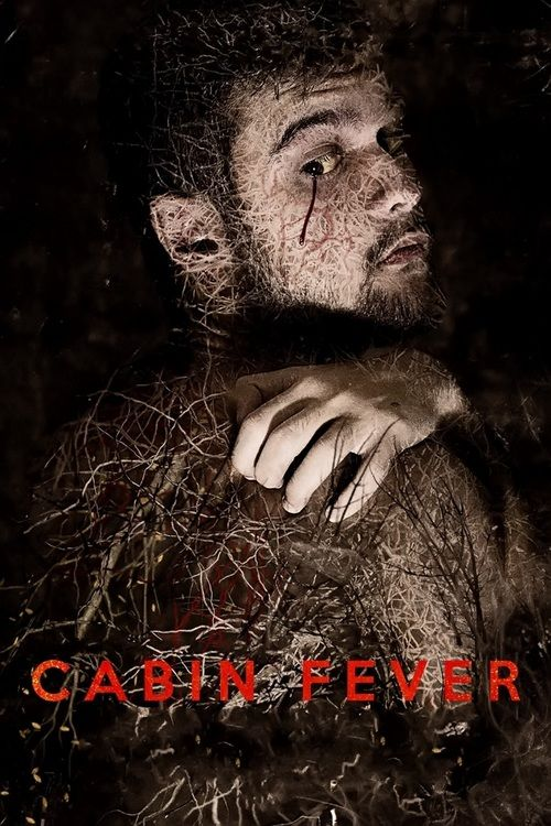 Watch->> Cabin Fever 2016 Full - Movie Online