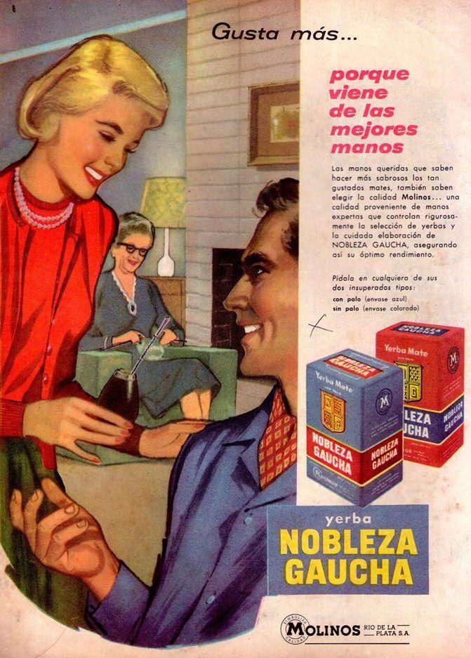 1961.