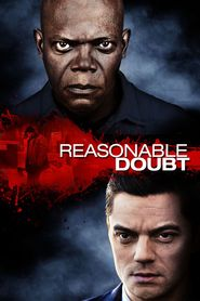 Download Reasonable Doubt movie via direct magnet link