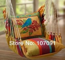 Indoor swings for adults online shopping-the world largest indoor swings for adults retail shopping guide platform on AliExpress.com