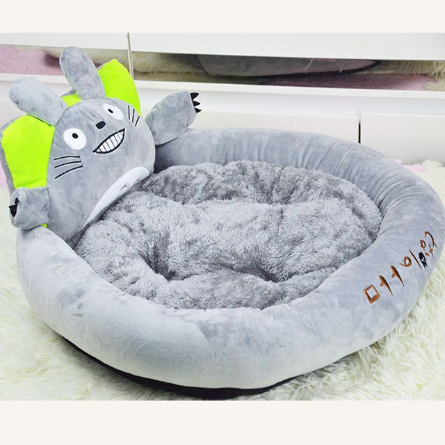 Indoor Dog House Beds Free Shipping Pet Beds Soft House For Small Dogs Pet Cat Chihuahua Mat Doggie Puppy Winter Warm Dog Kennel