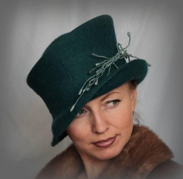 шляпки ирины спасской картинки принадлежащий даждь-богу