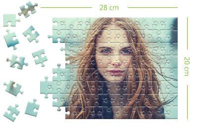 www.bestecanvas.nl fotocadeaus fotopuzzel-maken.jsf
