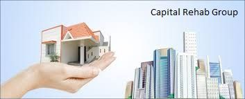 Capital Rehab Group Helping New and Experienced Real Estate Investors - Focusing on the rehabilitation and sale of undervalued single family homes is providing tremendous returns for our team members. We are always seeking partners who can provide opportunities for our team to grow into new geographic areas.