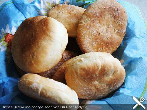 Die besten 25+ Englische muffin rezepte Ideen auf Pinterest - chefkoch käsekuchen muffins