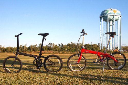 Pin by Jennifer's Easy DIY on Folding Bikes! | Pinterest | Bike, Bicycle and Bike reviews