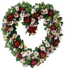 unusual fresh flowers head table arrangements - Google Search