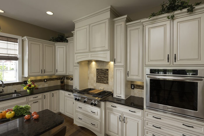 Home Remodeling Salem Or Classy Design Ideas