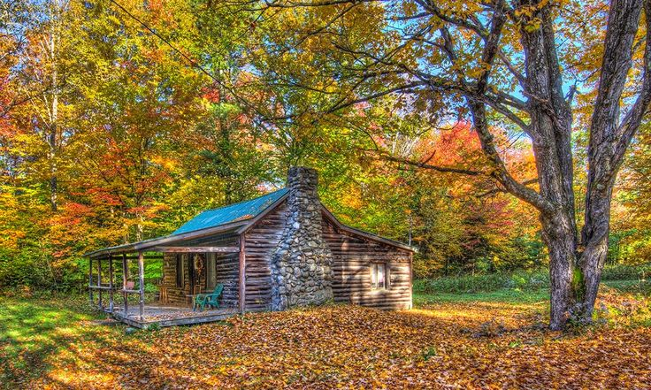 301 best ideas about the four seasons on pinterest happy for Vermont country homes