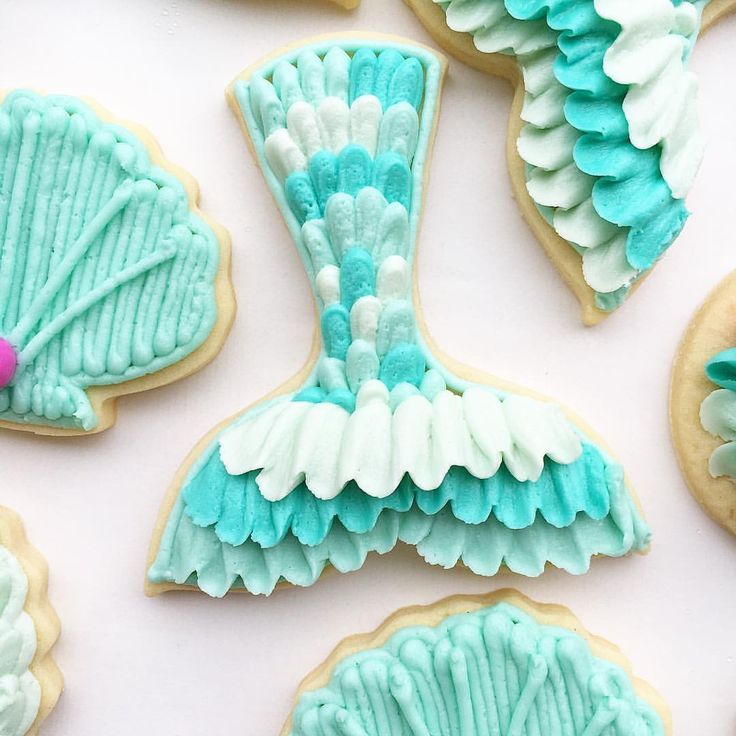 Editable Paint For Cakes Cookies