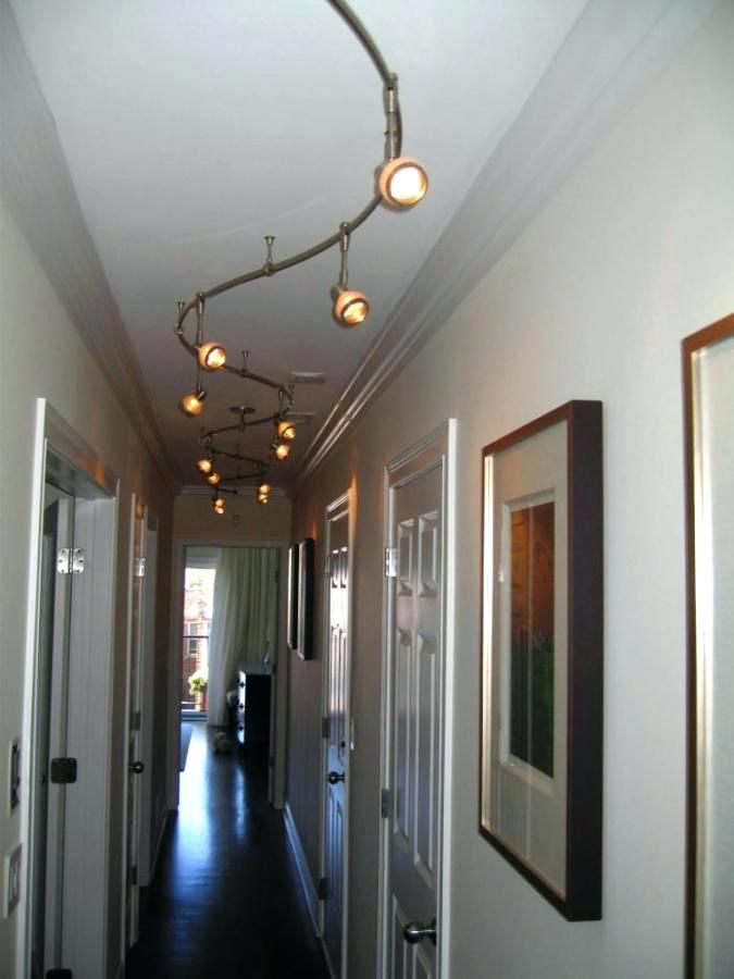 Sublime Hallway Lighting Ideas Hallway Lighting Design Ideas Hall