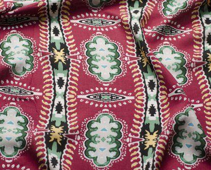штапель штапель | Купить ткань штапель Киев, Украина