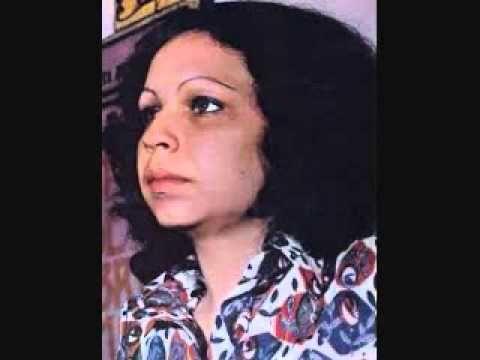Sonia Silvestre - No Me Dejes No