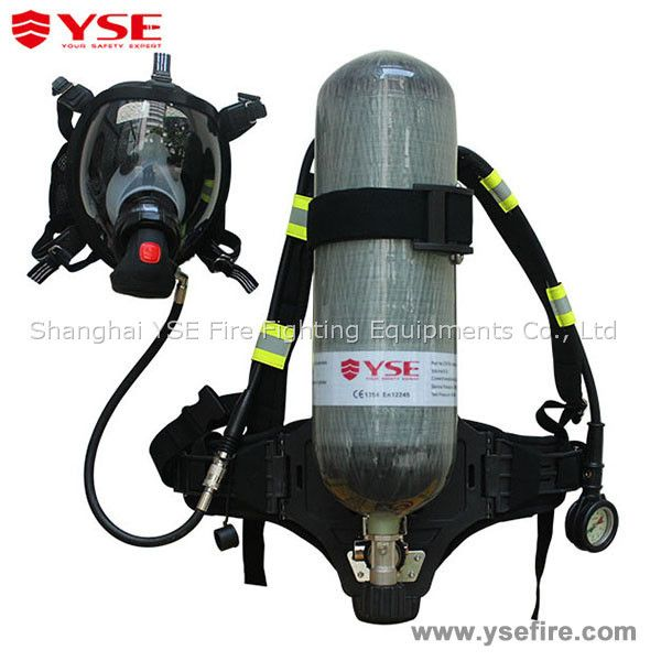Rubber firefighter structural firefighting boots