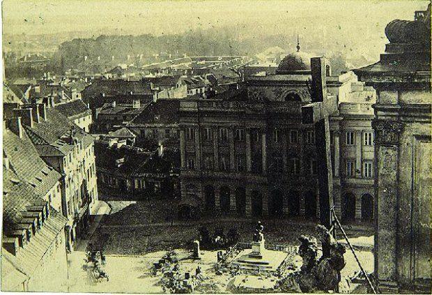 around 1860
