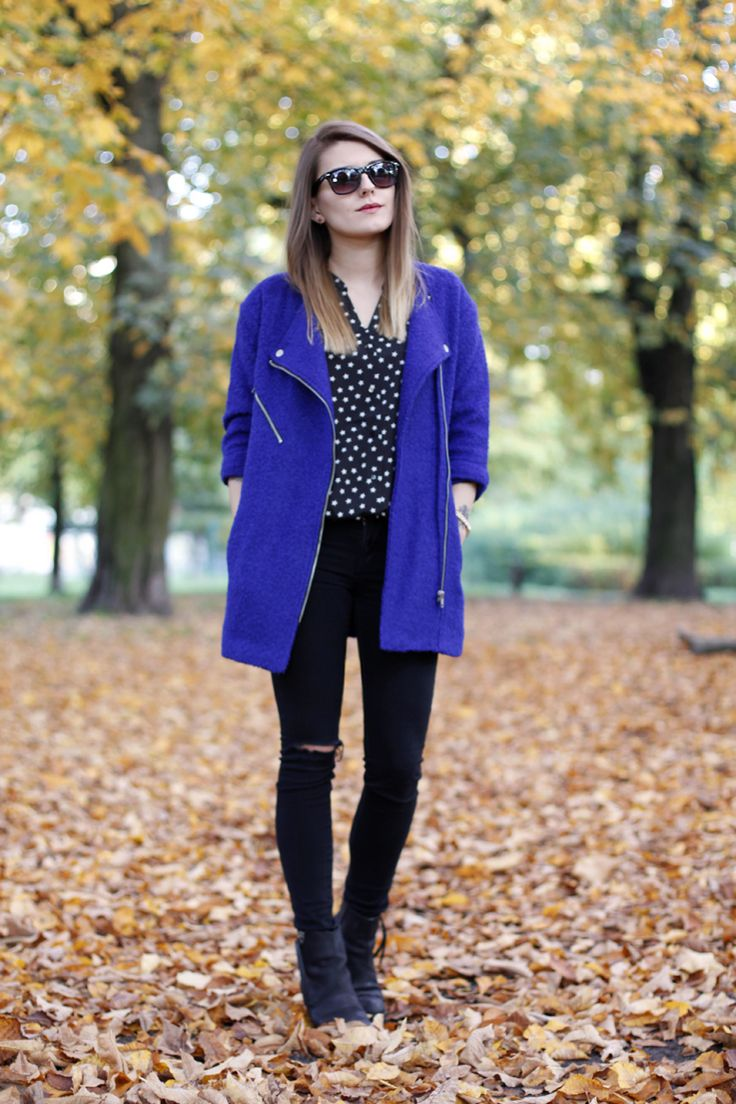Hoard of Trends - Outfit