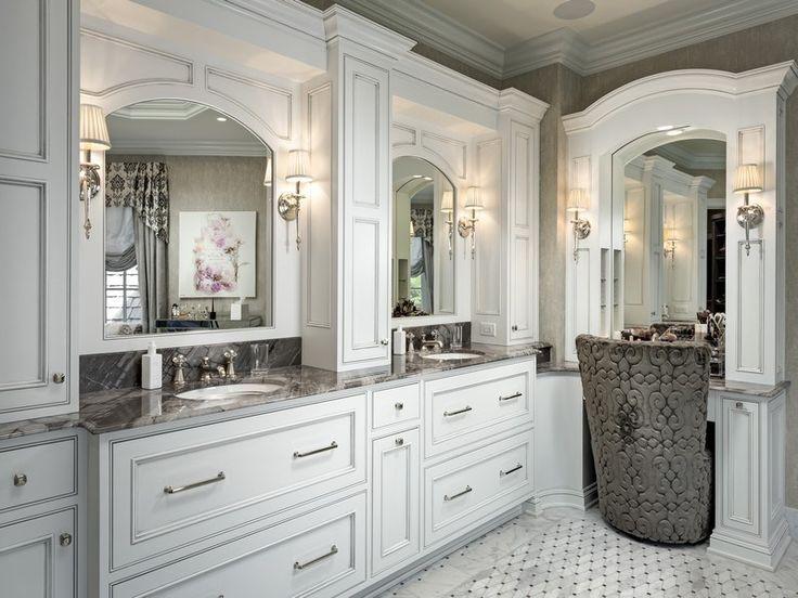 27 best bathroom decor images on pinterest bathroom for Bathroom 75 million