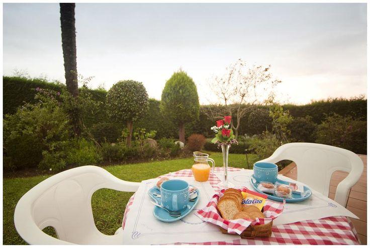 Booking.com: Hotel el Pinar , Villapedre, España  - 736 Comentarios de los clientes . ¡Reserva ahora tu hotel!