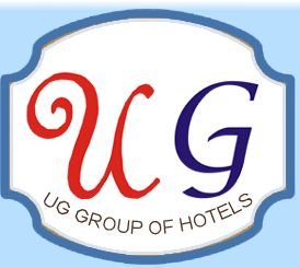 UG Group of Budget Hotels in Bangalore