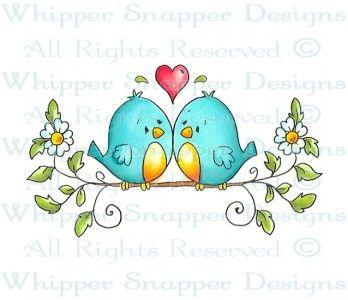 Romeo & Juliet - Spring/Summer 2014 - Rubber Stamps - Shop
