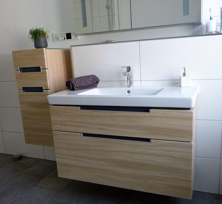 die besten 25 villeroy und boch bad ideen auf pinterest badideen villeroy und boch fliesen. Black Bedroom Furniture Sets. Home Design Ideas