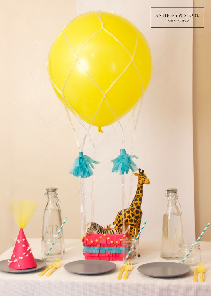 Best baby girl first birthday party images on pinterest