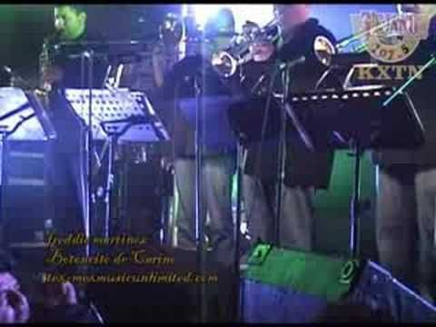 786 Best Images About Puro Tejano Music On Pinterest