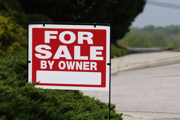 Agreements of Purchase and Sale