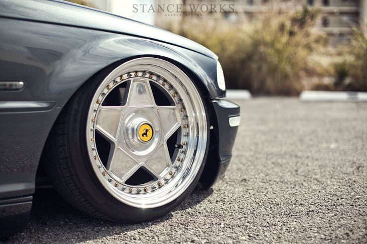 80s mercedes stance - Google Search