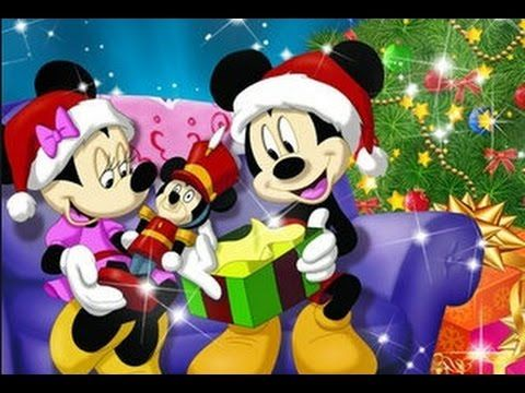 Mickey mouse clubhouse full episodes ✰   Movies for Children ✰   Animation Movies For Kids - (More info on: http://LIFEWAYSVILLAGE.COM/movie/mickey-mouse-clubhouse-full-episodes-%e2%9c%b0-movies-for-children-%e2%9c%b0-animation-movies-for-kids/)