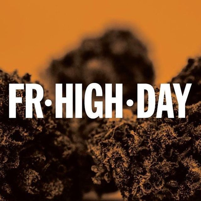 CANABIS AUTHORITY IS THE NUMBER ONE FAST,FRIENDLY,DISCRETE,RELIABLE TOP DISPENSARY. We sell at very moderate prices.Try us today and you will never regret. Join million of others and be happy. Buy Marijuana Online   Order Weed Online  Buy cannabis online  THC and CBD Oil For Sale. Buy Medical Marijuana Online, hash,wax,shatter for sale, cannabis,weed oil,THC,CBD,Concentrate .contact info Go to.. https://www.canabisauthority.com Text or call +1 725 400 4731