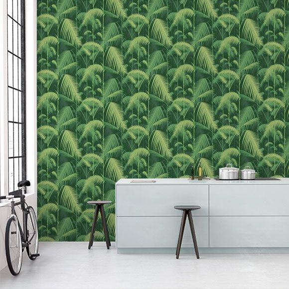 les 200 meilleures images du tableau papier peint. Black Bedroom Furniture Sets. Home Design Ideas