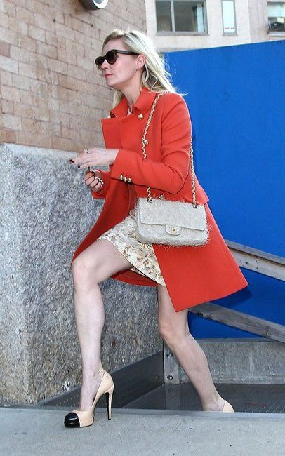 161 best images about celebrity trending shoes on ...