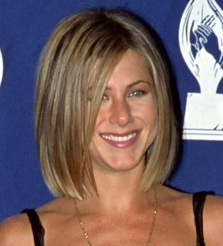 Jennifer Aniston Hair & Beauty Moments | Jennifer Aniston pics