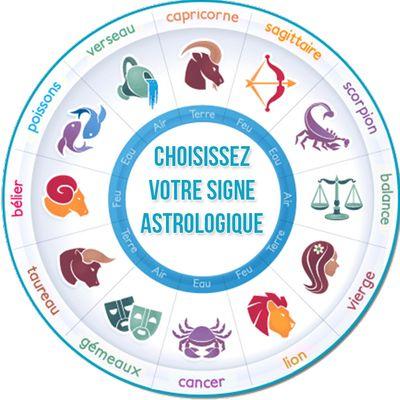 Horoscope du Jour Tirage Gratuit Tarots Oracles. Que vous réserve votre journée ? http://www.chantalemedium.com/horoscope-tarots-tirages-gratuits/