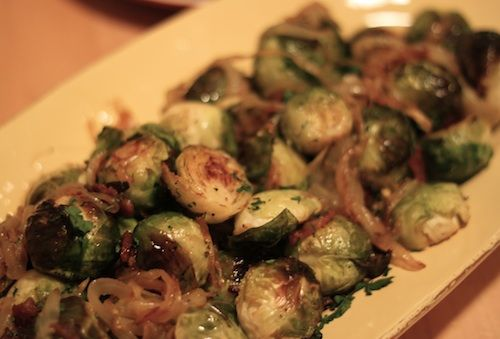 25+ bästa Carmelized onions idéerna på Pinterest | Feta ...