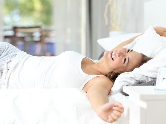 Wie Sie entspannter den Tag beginnen | eatsmarter.de
