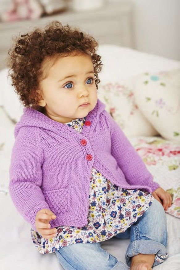 55 best images about   Deramores Baby DK   on Pinterest