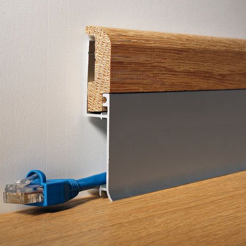 Baseboard Heater Wiring Code