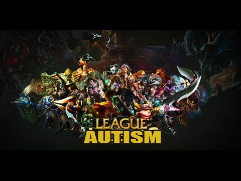 Funny video of Bronze games https://www.youtube.com/watch?v=jtcpvXhP2_I #games #LeagueOfLegends #esports #lol #riot #Worlds #gaming